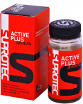 Active-Plus-дизель.png
