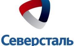 Испытания триботехнических составов компании «Супротек» на промышленном оборудовании ОАО