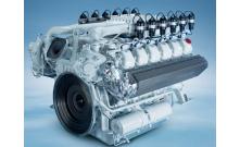 Газовый двигатель – преимущества перед бензиновыми установками и дизельными агрегатами