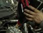 Синтетика против минералки (практика) - Сравнение моторного масла