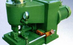 Испытания триботехнических составов «Супротек» на Челябинском Электровозоремонтном заводе ОАО