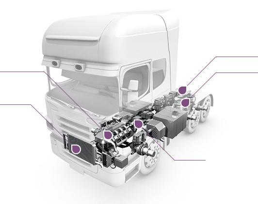 truck_tribo_2.jpg