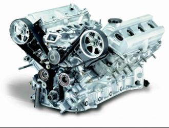 Стучит двигатель - что делать?
