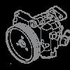 Составы СУПРОТЕК для рулевого управления