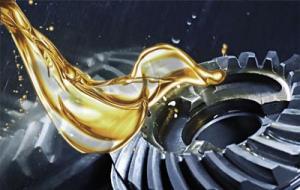 Тест моторных масел SuprotecAtomium 5W-30 и 5W-40