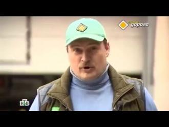 Андрей Федорцов и Денис Юрченков рекомендуют въезжать в мото-лето с «Mototec»
