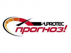 Конкурс спортивных прогнозов и призы от «Супротек»