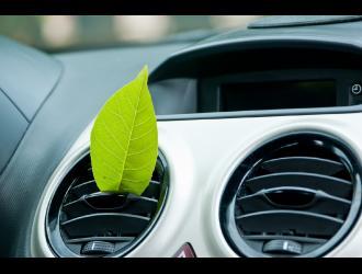 Чистый кондиционер - безопасный автомобиль