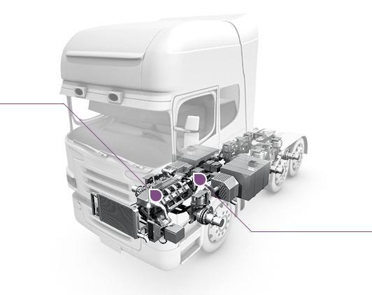 truck_oil_2.jpg