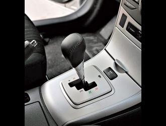 Ремонт РКПП автомобиля при тяжелом переключении передач
