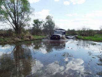 В Татарстане «Супротек» представил «Эчпочмак-трофи»
